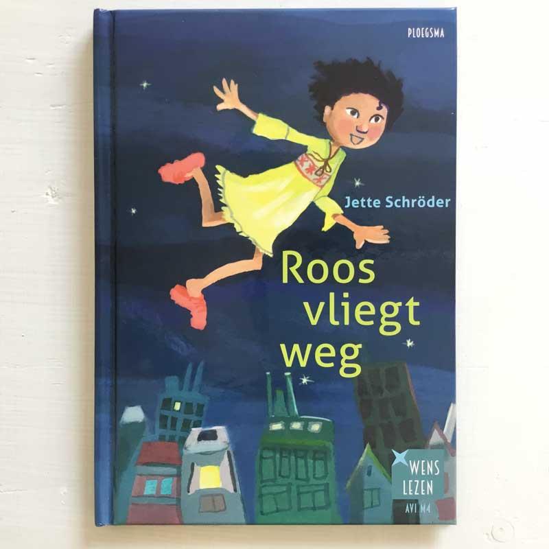 tekenen voor kinderboeken